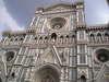 italia_022