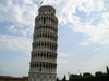 italia_032