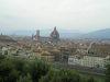 italia_040