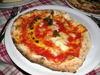 italia_084
